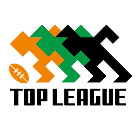「ジャパンラグビー トップリーグ2017-2018」告知活動実施のご報告