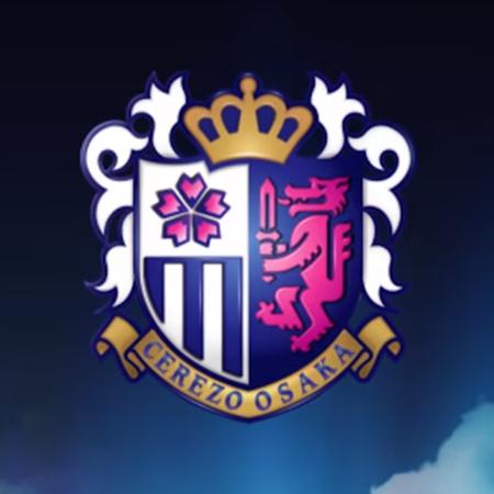 【動画】桜スタジアムプロジェクト「セレッソファミリー」プロモーションビデオ