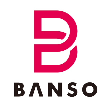 「BANSO(バンソー)」と桜スタジアムプロジェクトサポートカンパニー契約締結のお知らせ(一般社団法人セレッソ大阪スポーツクラブ)